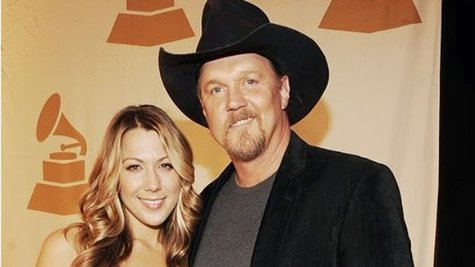 Image courtesy of Facebook.com/TraceAdkins (via ABC News Radio)