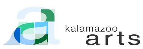 Kalamazoo Arts