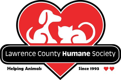 Lawrence County Humane Society