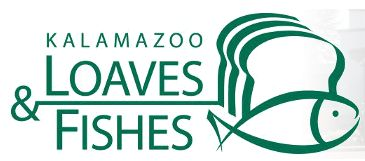 Kalamazoo Loaves and Fishes