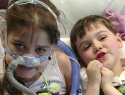 A 10-year-old Pennsylvania girl with cystic fibrosis who only became eligible for an adult organ transplant because of a federal judge's order is out of surgery after a double-lung transplant on Wednesday and doing well, her mother said. (Flicker.com)