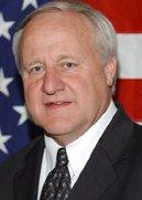 Sen. Dave Hansen (D-Green Bay)
