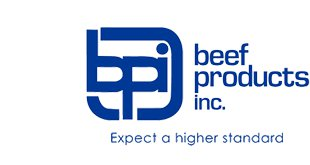 "A South Dakota meat processor that sued ABC News over a series of reports that called its signature product ""pink slime"" has won the right to move its $1.2 billion defamation and product disparagement lawsuit back to the state court where it began. (Logo used with permission of BPI)"