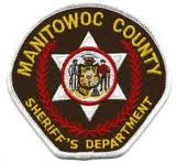 Manitowoc County Sheriff's Department