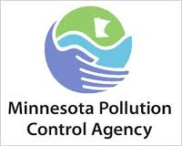 Minnesota Pollution Control Agency