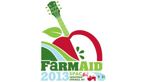 Image courtesy of FarmAid.org (via ABC News Radio)