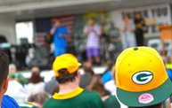 Donald Driver Street Dedication :: 6/15/13 30