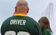Donald Driver Street Dedication :: 6/15/13 28