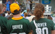 Donald Driver Street Dedication :: 6/15/13 27