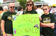 Donald Driver Street Dedication :: 6/15/13 25