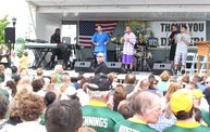 Donald Driver Street Dedication :: 6/15/13 23