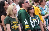 Donald Driver Street Dedication :: 6/15/13 18