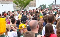 Donald Driver Street Dedication :: 6/15/13 16