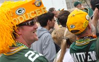 Donald Driver Street Dedication :: 6/15/13 15