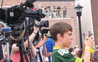 Donald Driver Street Dedication :: 6/15/13 13