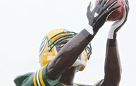 Donald Driver Street Dedication :: 6/15/13 4