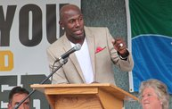 Donald Driver Street Dedication :: 6/15/13 3