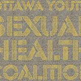 Ottawa Youth Sexual Health Coalition