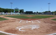 Donald Driver Charity Softball Game 2013 at Fox Cities Stadium in Appleton 25