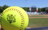 Donald Driver Charity Softball Game 2013 in Appleton with WIXX 9