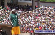 Donald Driver Softball Game In Review 03