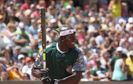 Donald Driver Softball Game In Review 04