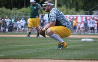Donald Driver Charity Softball Game 2013 at Fox Cities Stadium in Appleton 29