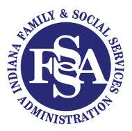 Indiana FSSA