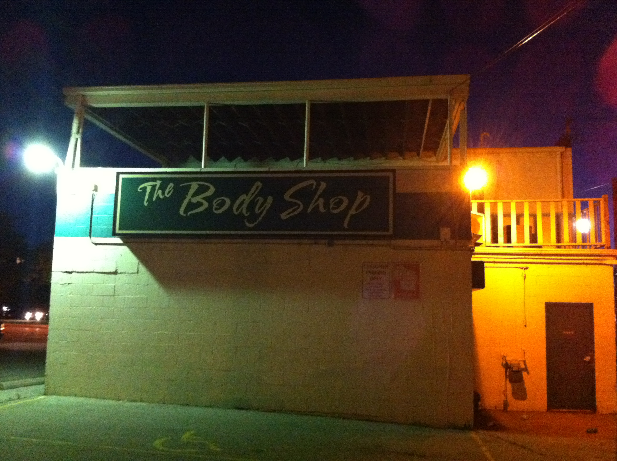 Green bay wisconsin strip clubs