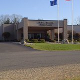 H & C Burnside Senior Center, Coldwater (Facebook photo)