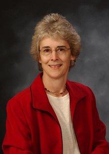 Dr Karen Klein, M.D..