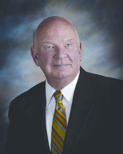 Bruce Hagen