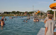 Weston Aquatic Center June 21 13 3