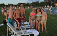 Weston Aquatic Center June 21 13 22