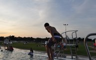 Weston Aquatic Center June 21 13 30