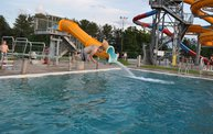 Weston Aquatic Center June 21 13 26