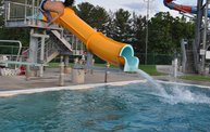 Weston Aquatic Center June 21 13 8