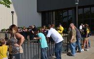 WWE Live 6/14/13 5