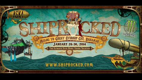 Image courtesy of ShipRocked.com (via ABC News Radio)