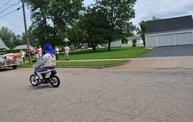 Wisconsin Rapids Cranberry Blossom Festival Parade 2013 20