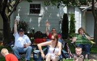 Wisconsin Rapids Cranberry Blossom Festival Parade 2013 9