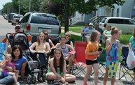 Wisconsin Rapids Cranberry Blossom Festival Parade 2013 19