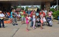 Wisconsin Rapids Cranberry Blossom Festival Parade 2013 12