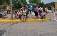 Wisconsin Rapids Cranberry Blossom Festival Parade 2013 30