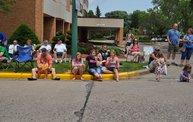 Wisconsin Rapids Cranberry Blossom Festival Parade 2013 10