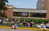 Wisconsin Rapids Cranberry Blossom Festival Parade 2013 18