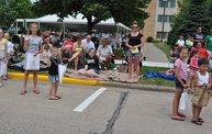 Wisconsin Rapids Cranberry Blossom Festival Parade 2013 29