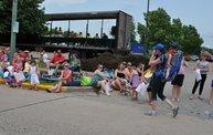 Wisconsin Rapids Cranberry Blossom Festival Parade 2013 27