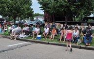 Wisconsin Rapids Cranberry Blossom Festival Parade 2013 26