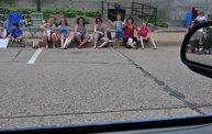 Wisconsin Rapids Cranberry Blossom Festival Parade 2013 6